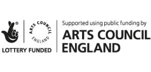arts-council-3-300x143-3